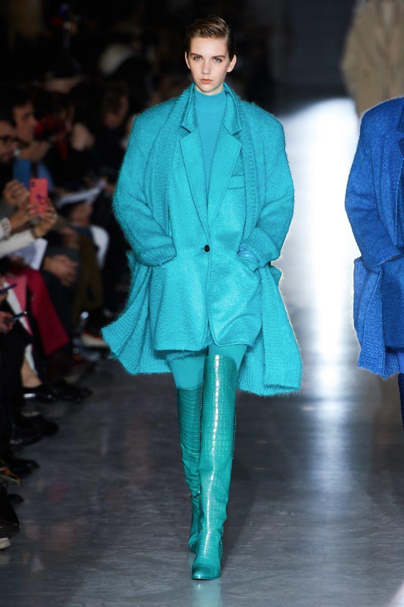 Bente Paparazzi Model Management