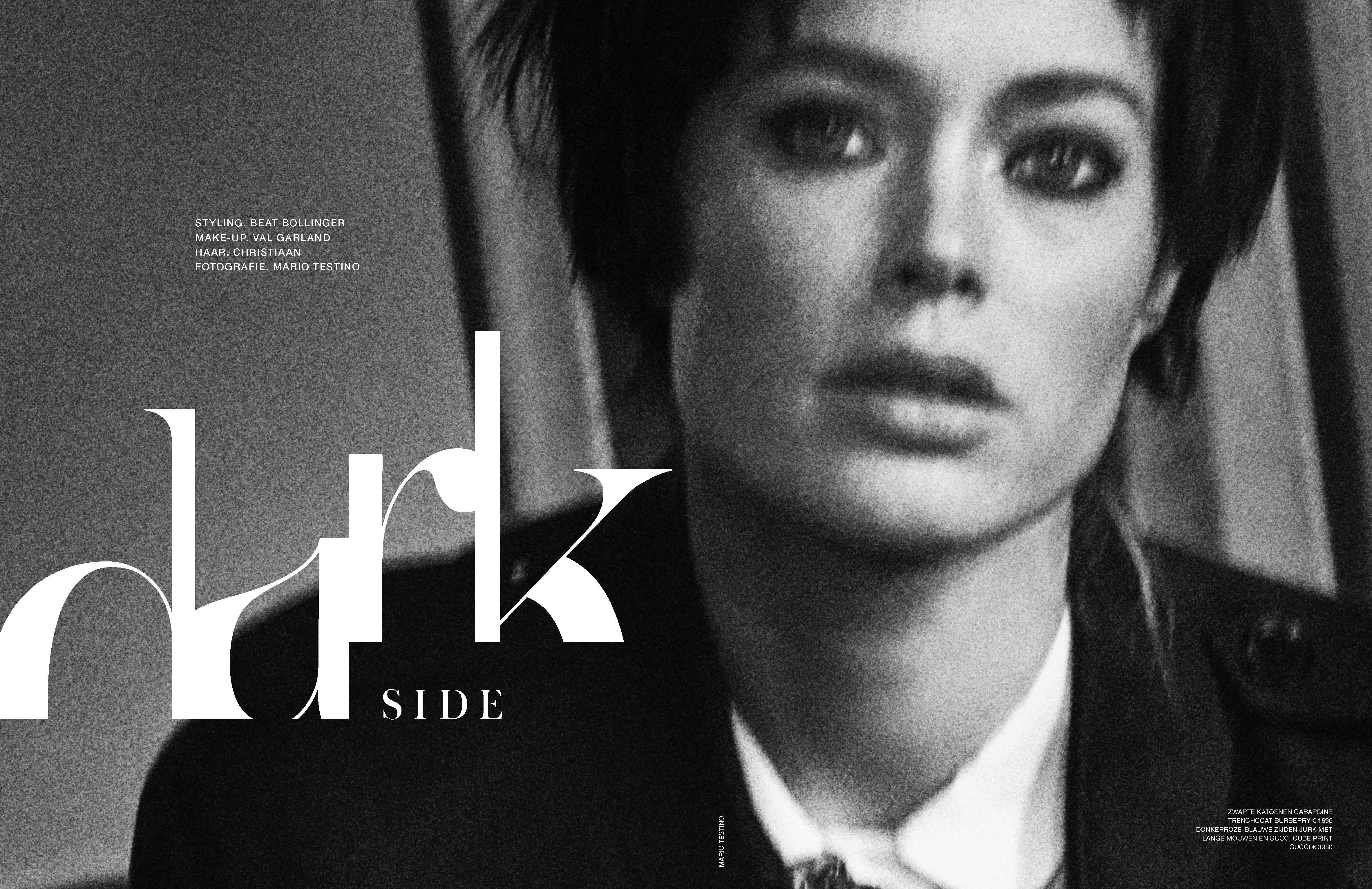 V52—darkside1_Pagina_1
