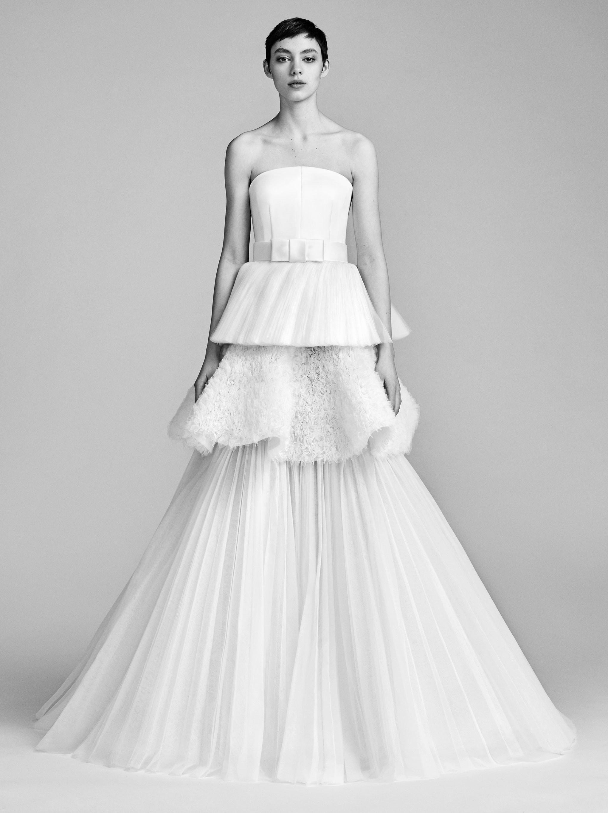 04-viktor-rolf-spring-18-bridal