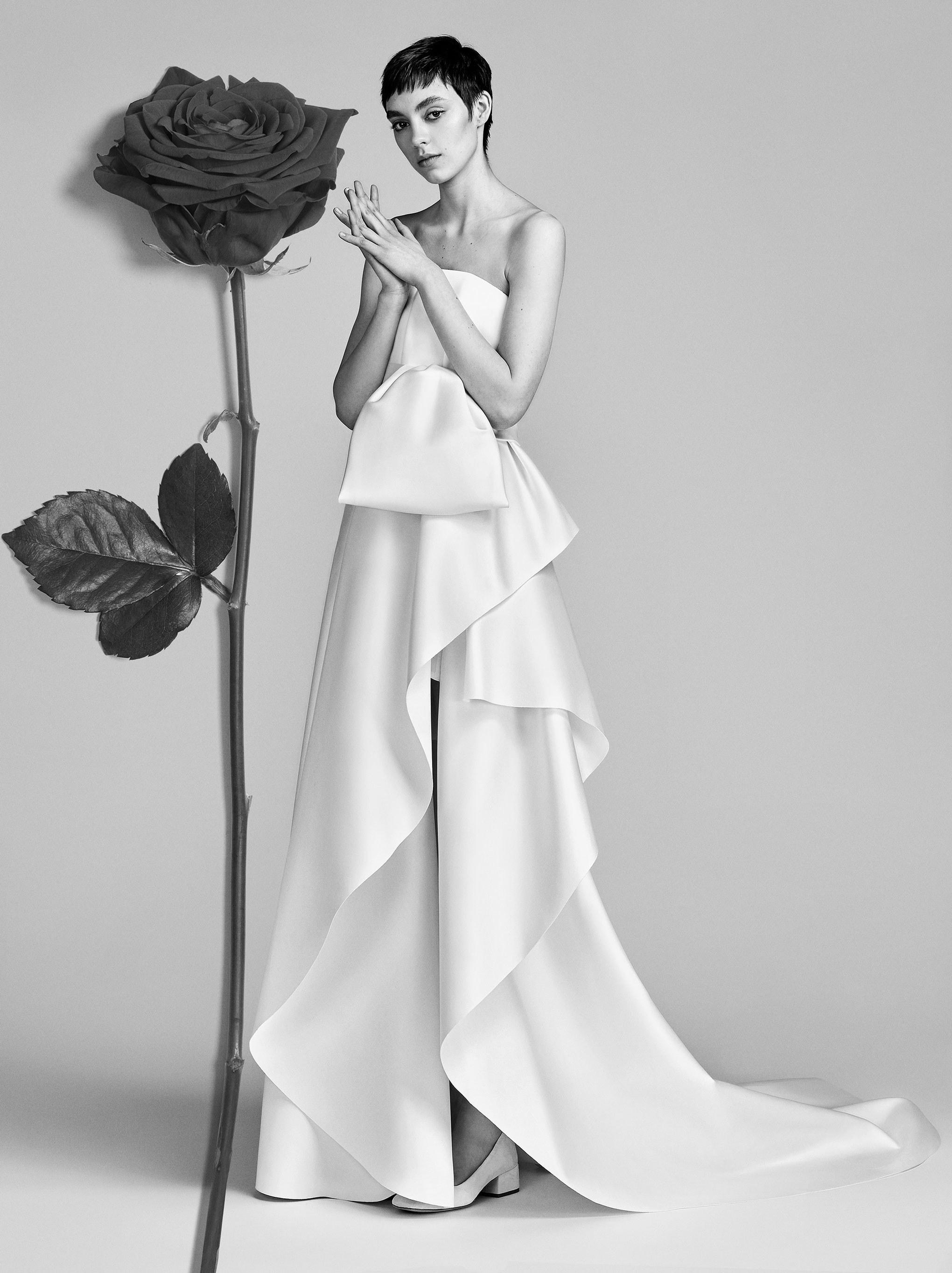 12-viktor-rolf-spring-18-bridal