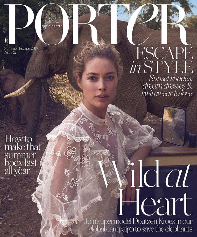 Doutzen-Kroes-Imaan-Hammam-by-Vincent-van-de-Wijngaar-for-Porter-Summer-2017-Covers-1-760x917