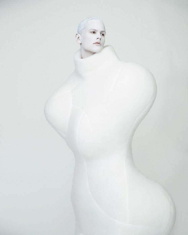 Saskia-de-Brauw-by-Erik-Madigan-Heck-T-Style-9-760x950