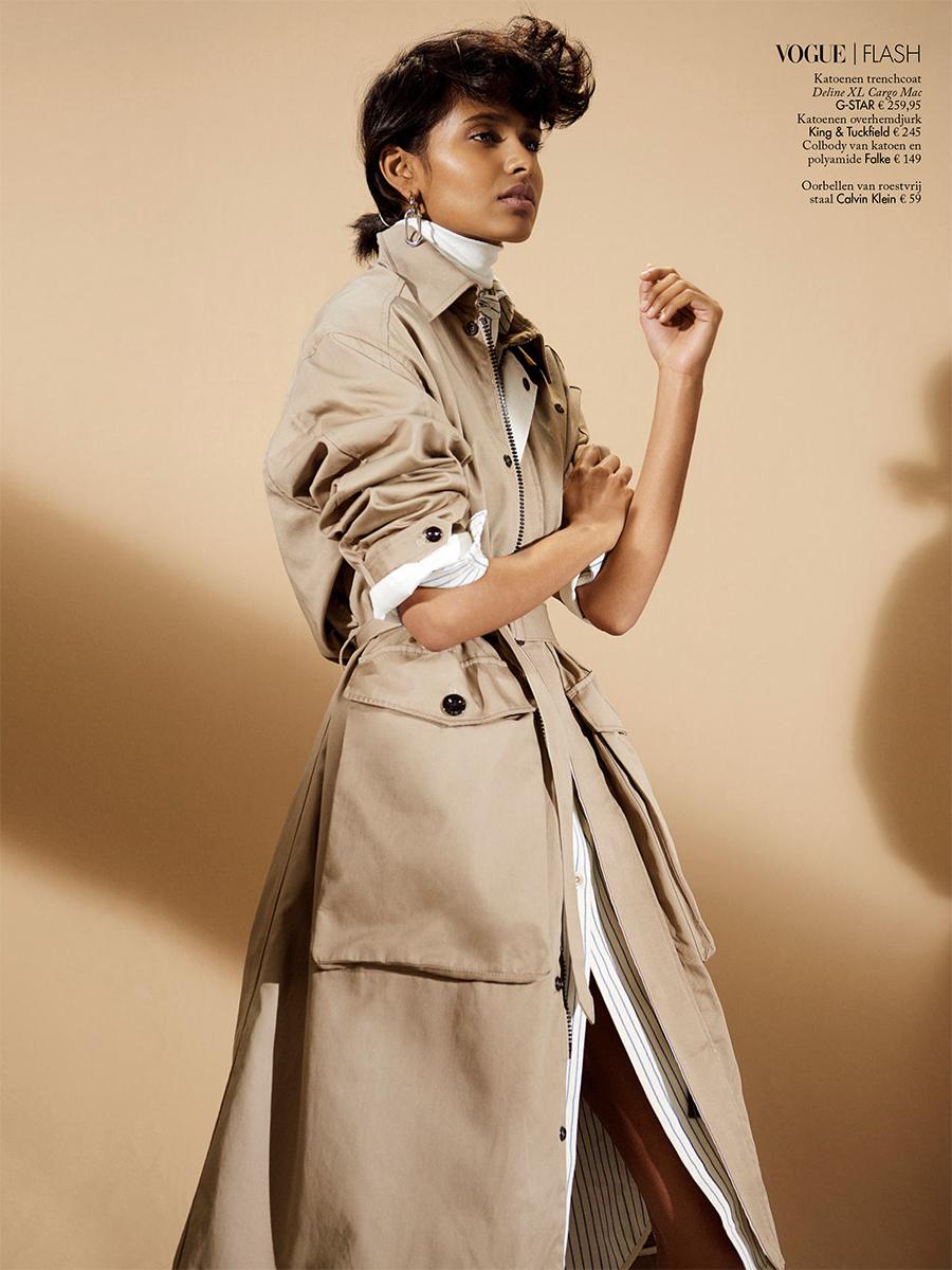 Vogue 2018_3 IPAD 1-101.jdf