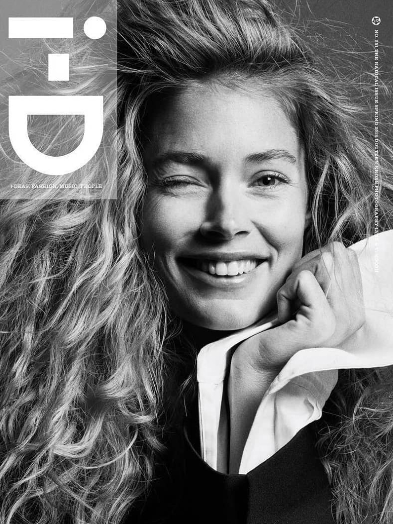 Doutzen-Kroes-Covers-i-D-Magazine-Spring-2018-The-Radical-Issue