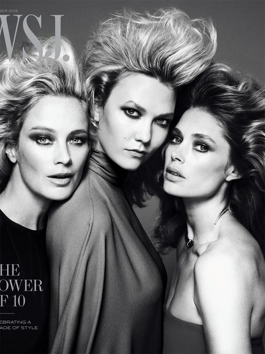 coverstory – paparazzi model management