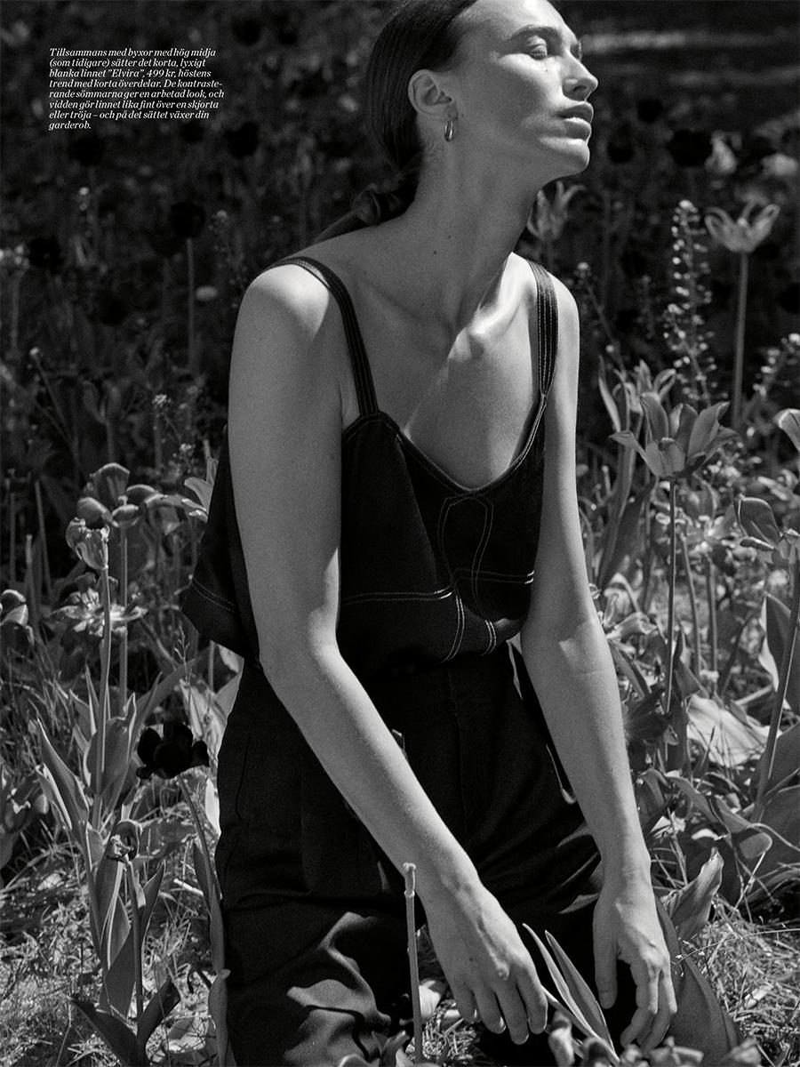 sylvia196