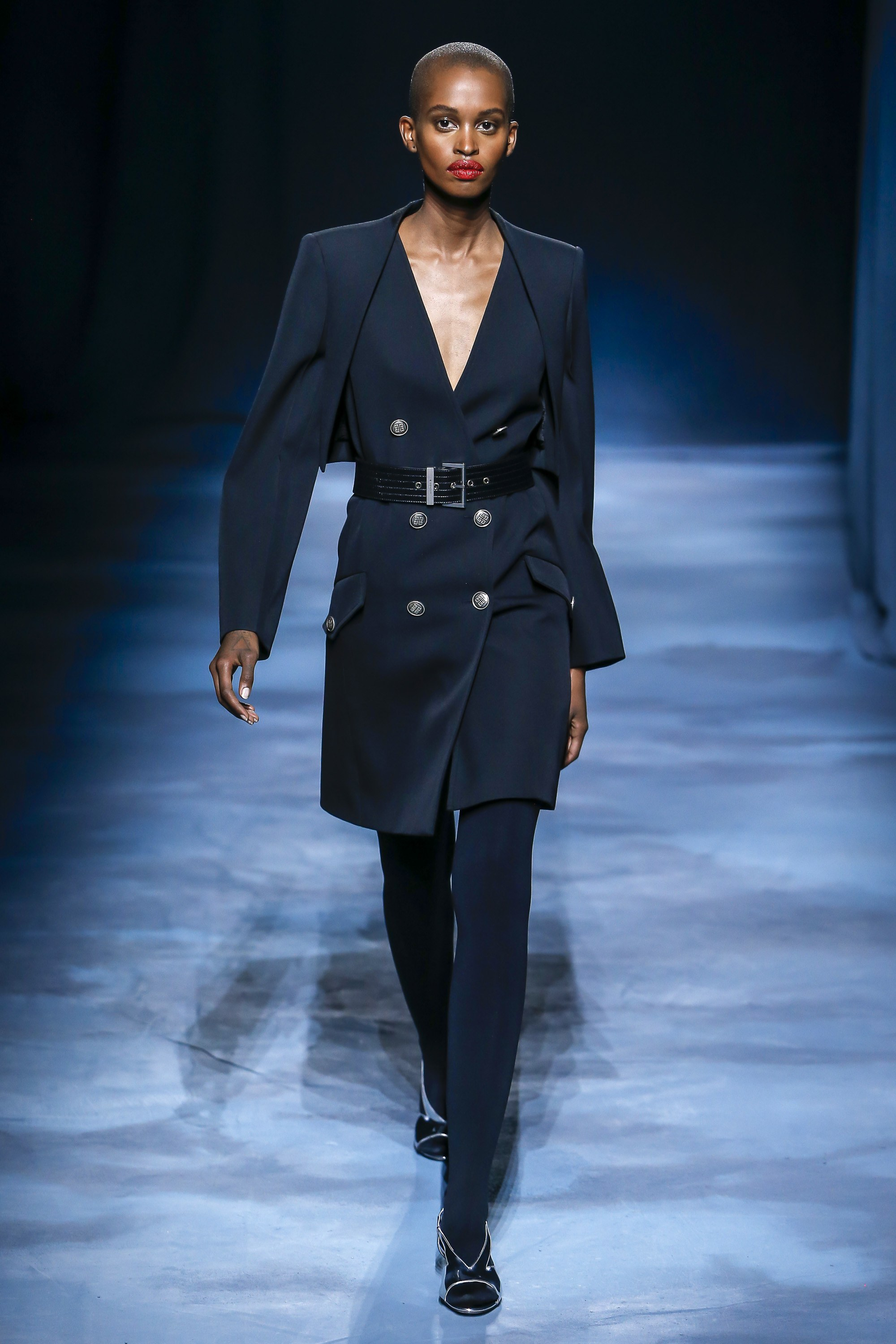 GivenchySS19