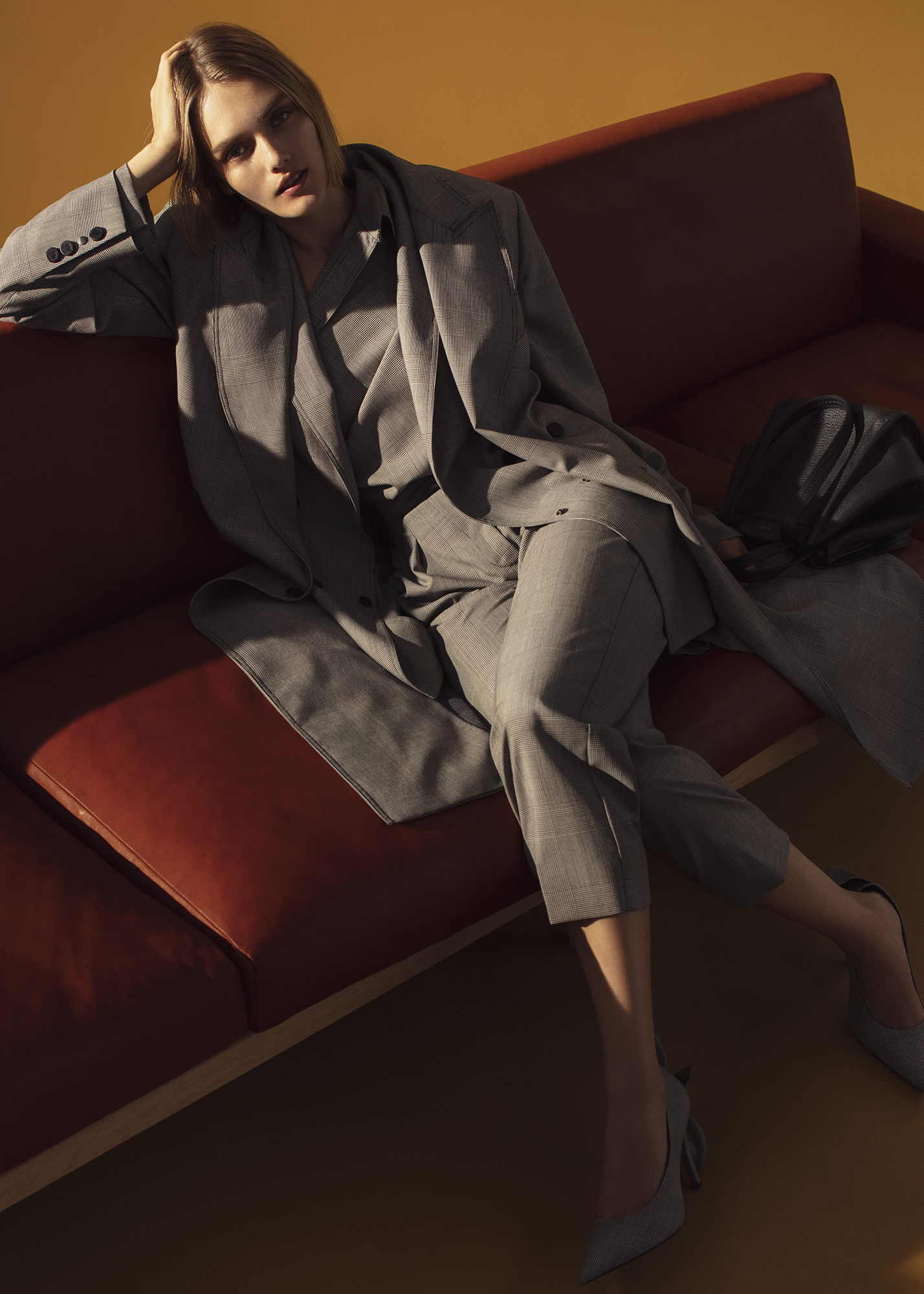 20181128_MarieClaire_MaxMara_LOOK_08_0930_GRADED