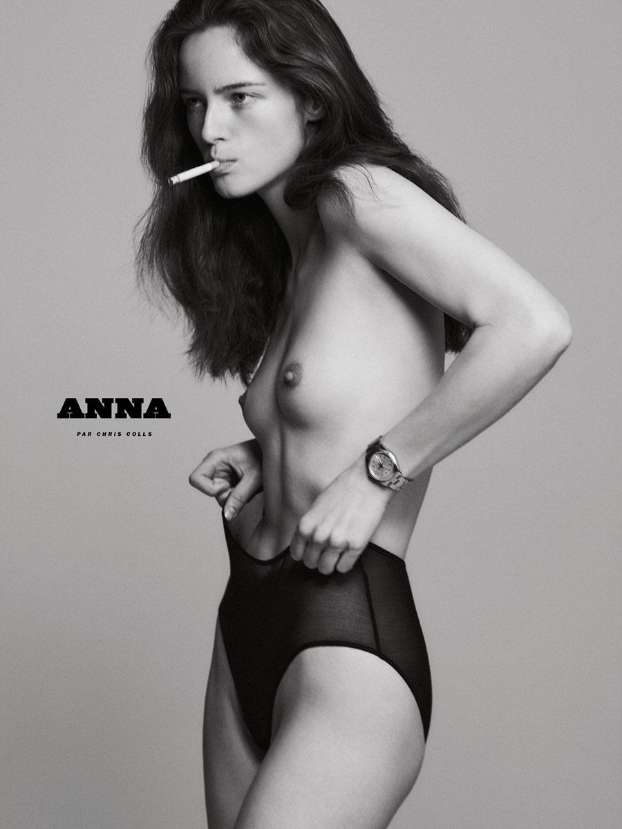 anna634