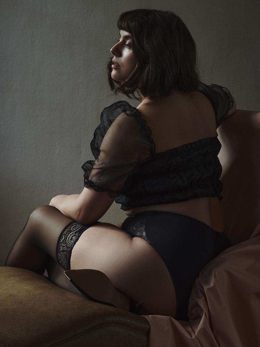 Danielle51