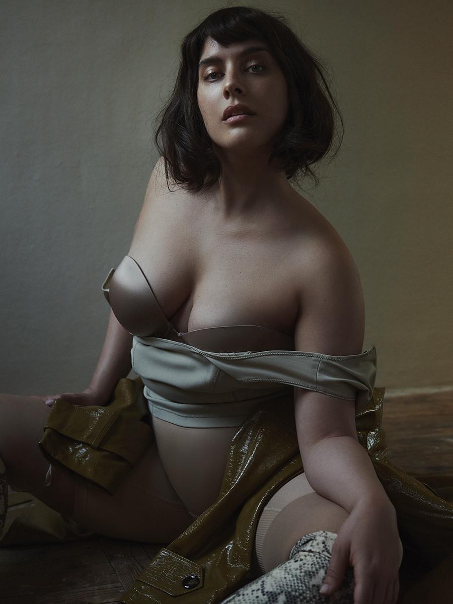 Danielle67