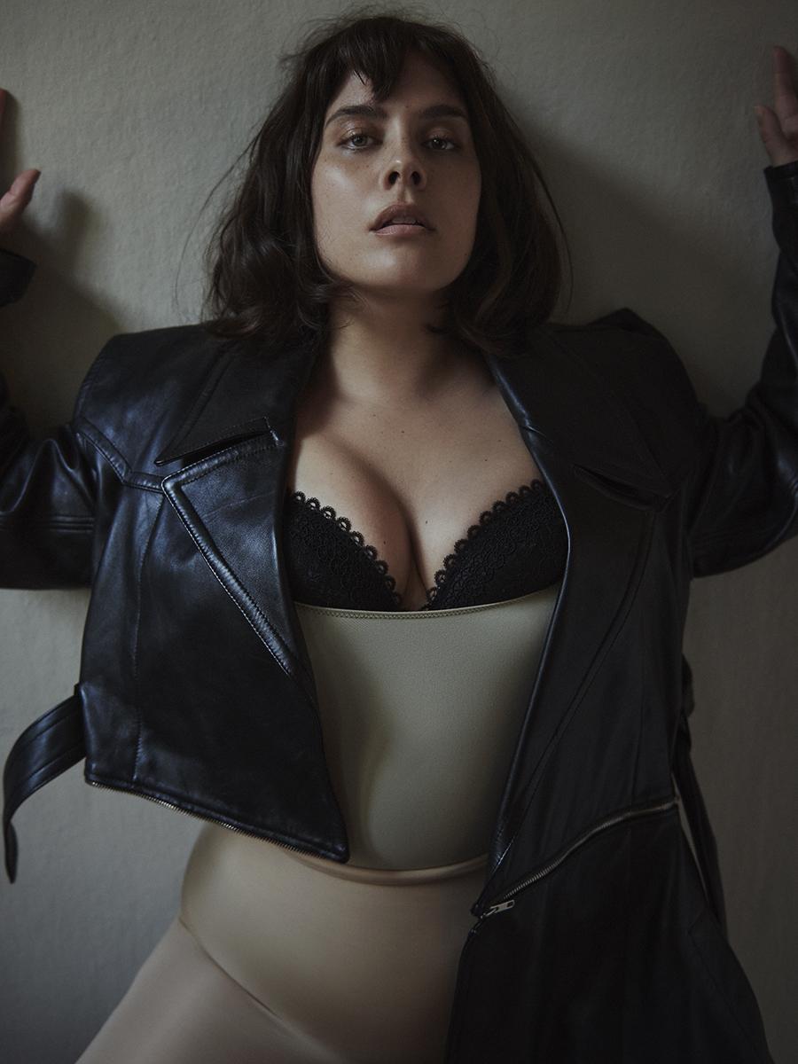 Danielle68