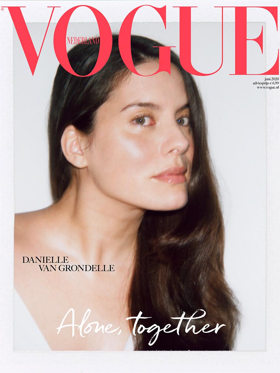 Danielle72