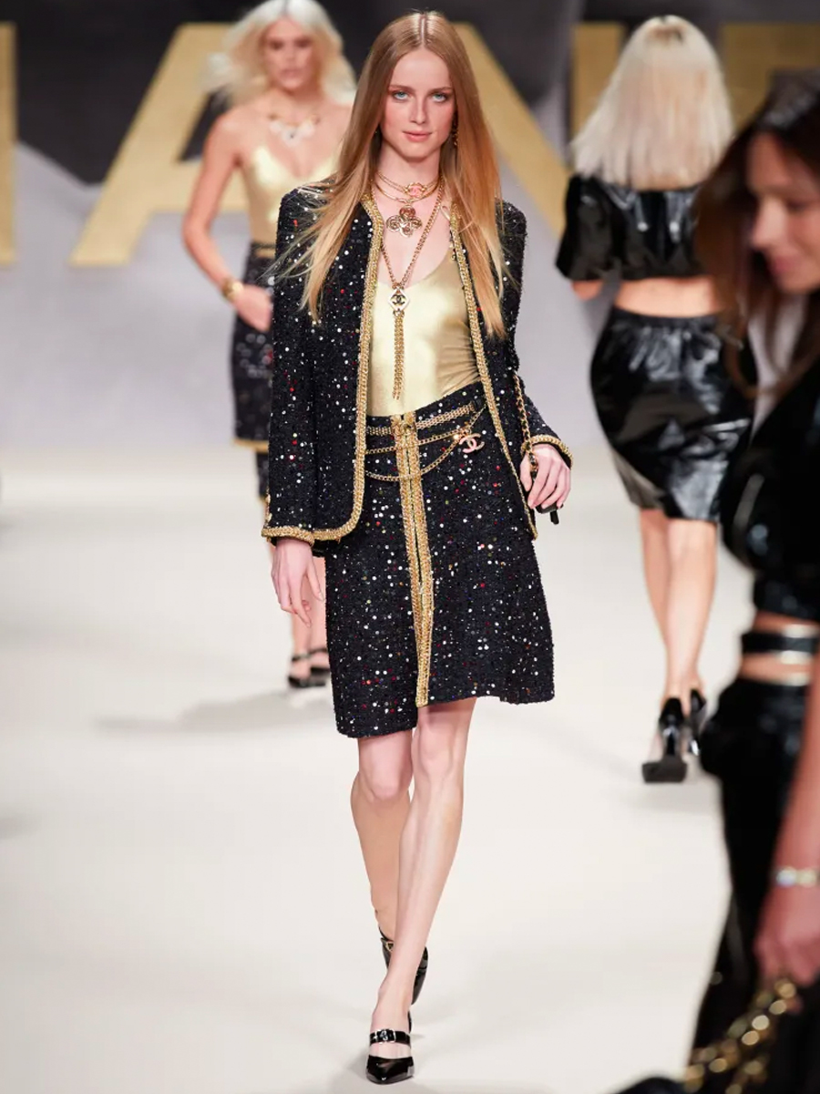 102021 Chanel look1